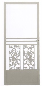 eldorado_screendoor-149x300