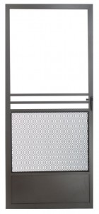 Montego Swinging Screen Door